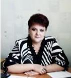 "Афанасьева Марина Викторовна, Ген.директор ООО ""ЗСЦ"""