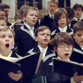 Как репетиторы и музыкальные школы выживают за счёт своих учеников