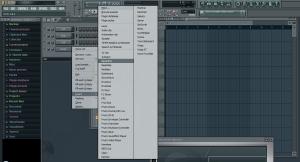 Как добавить сторонние VST инструменты в FL Studio