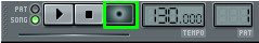 Разбор панелей FL Studio. Часть 2.