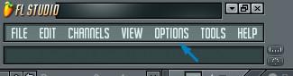 Для тех, кто не любит читать мануалы. FL Studio. Часть 2.
