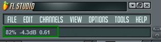 Для тех, кто не любит читать мануалы. FL Studio. Часть 5.