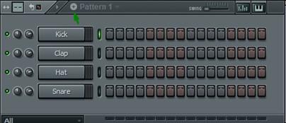 Для тех, кто не любит читать мануалы. FL Studio. Часть 3.