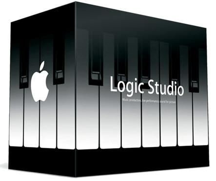 Программы по написанию музыке на компьютере, или альтернатива FL Studio