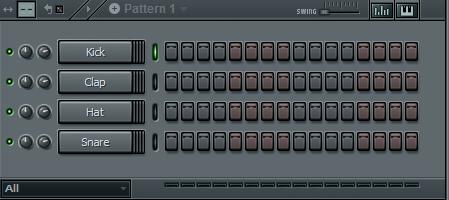 Для тех, кто еще не знает, что такое FL Studio