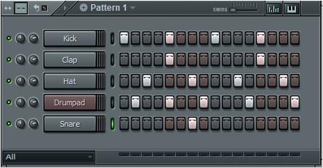 Intelligent Sounds Music BazzISM или вместо семплов синтезатор в FL Studio