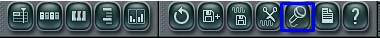 Разбор панелей FL Studio. Часть 4.